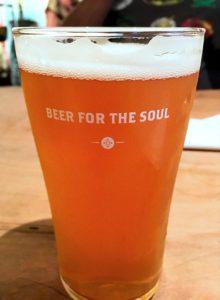 beer-rightproper