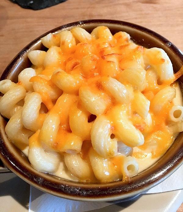 macandcheese-rightproper