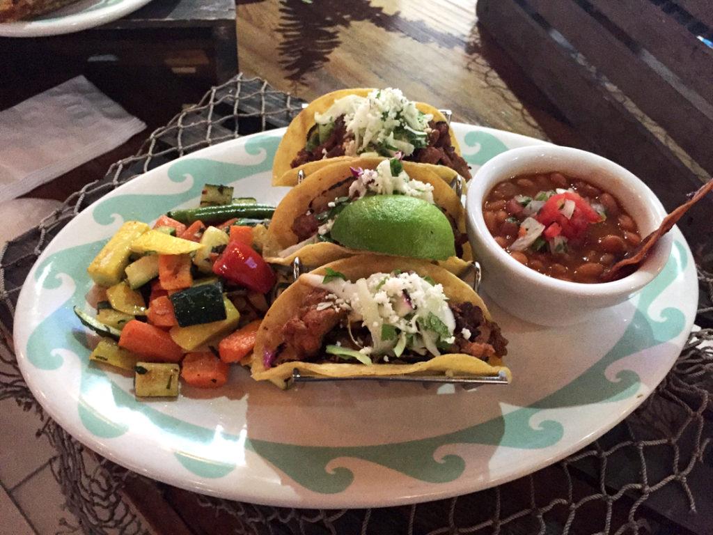 tropicl-al-pastor-tacos