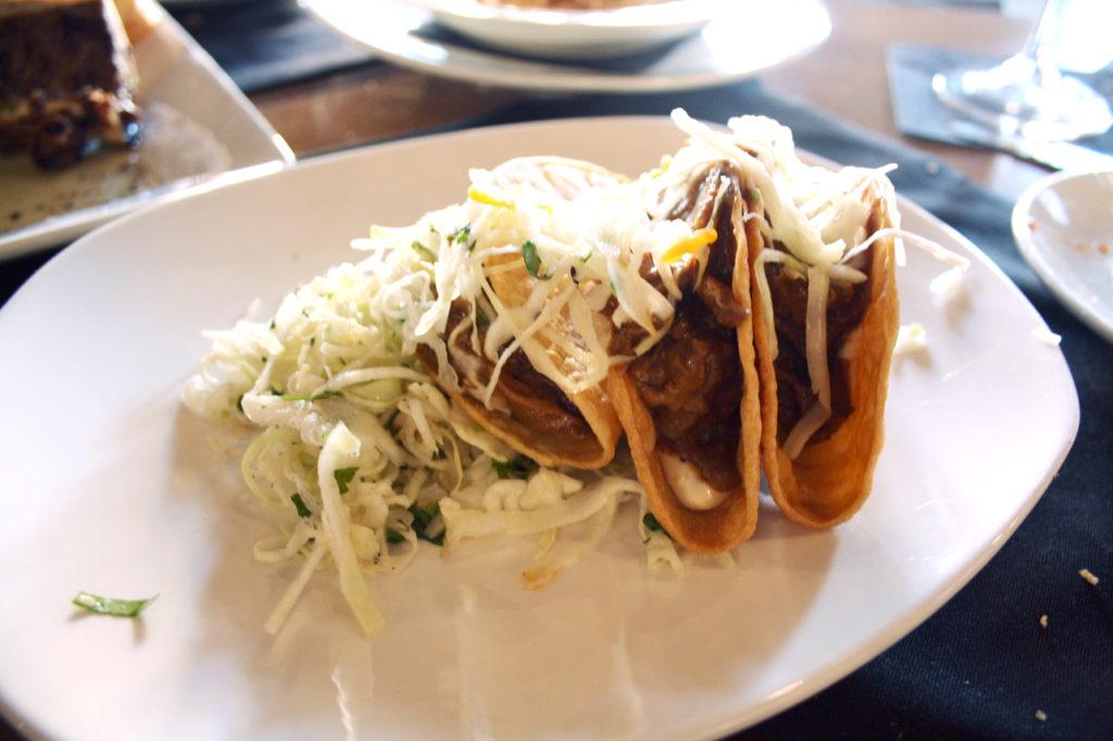 short-rib-tacos