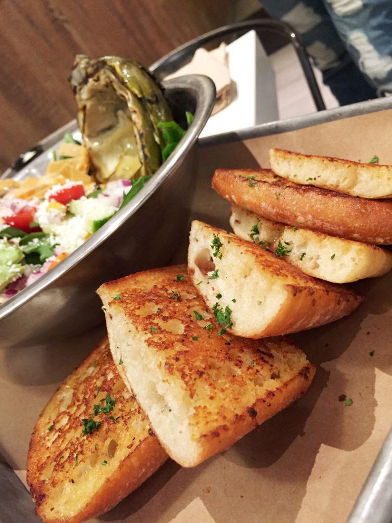 artichoke-salad3
