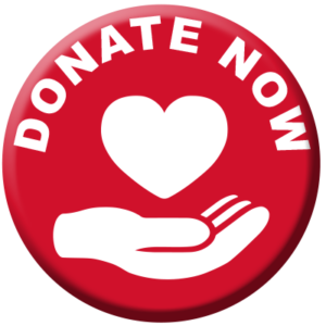 donate-now_red