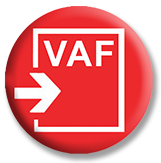 VAF_button (small)