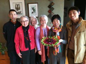 visit-of-parents-of-chongyu-zhang_4