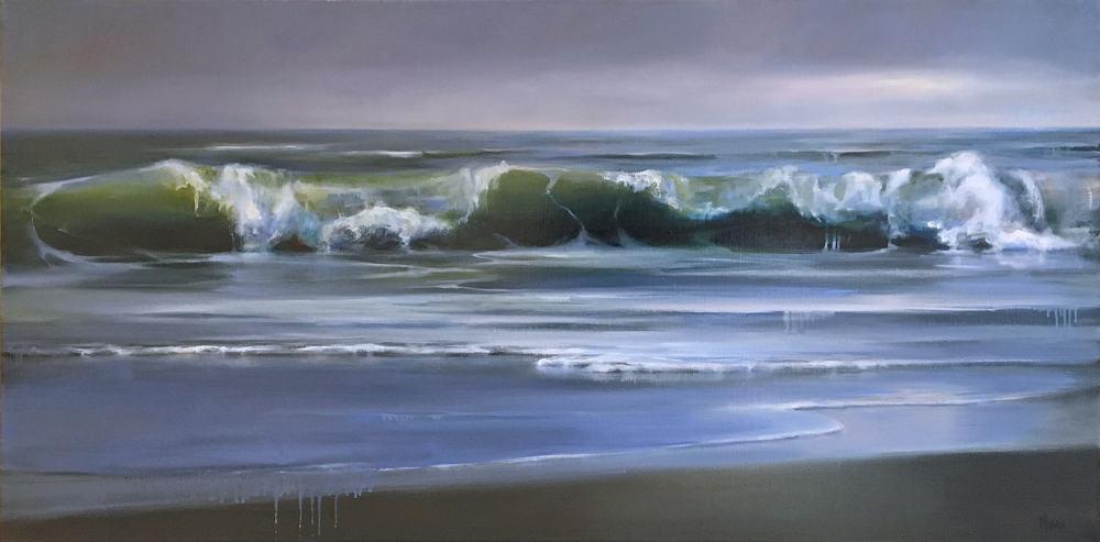 Aldyne Myara Sea Dream 30x60