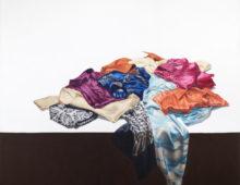 Jana Rayne MacDonald, New Works