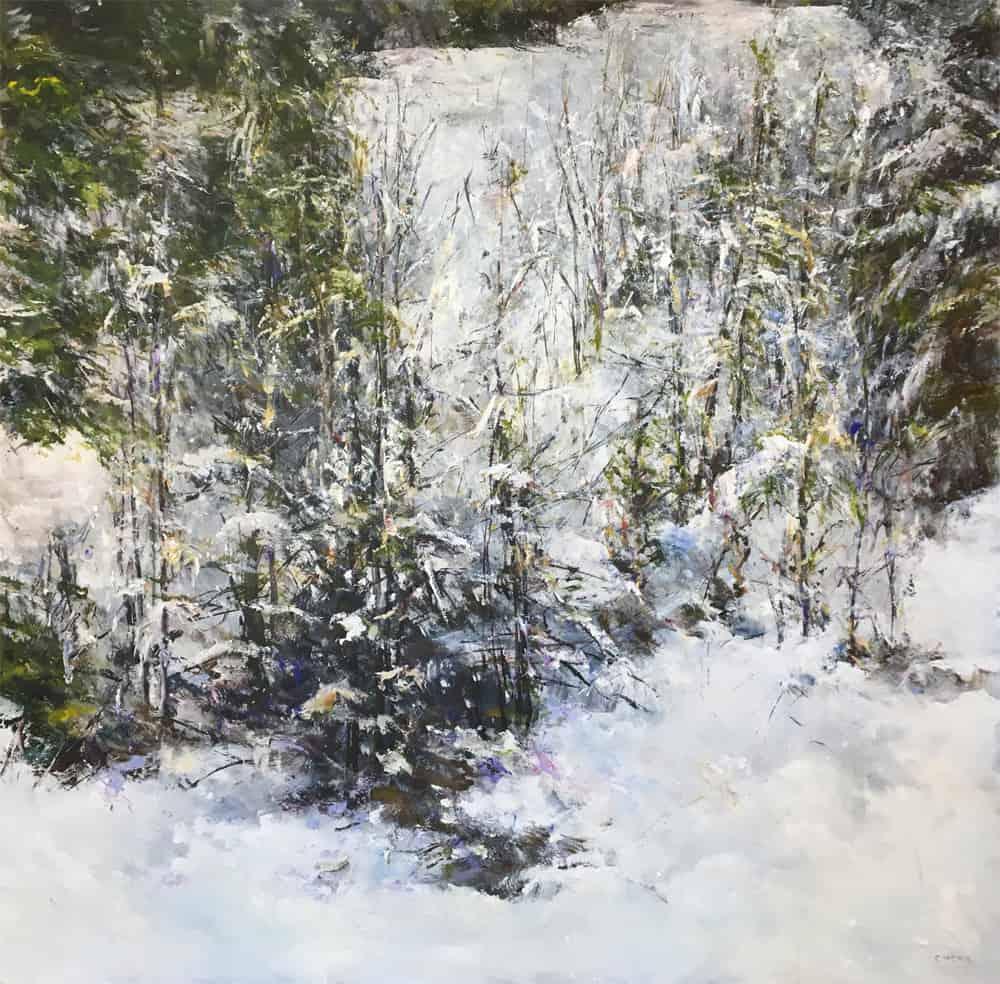 Judy Cheng Fitzsimmons Trail