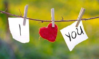 love, relationships,