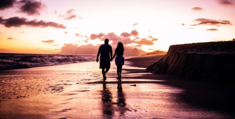 8 Steve Maraboli Love Quotes Straight From The Heart