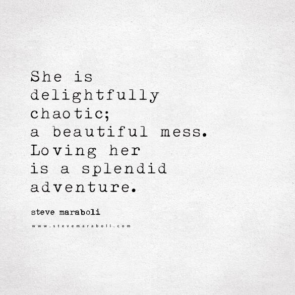 valentine's day steve maraboli love quotes