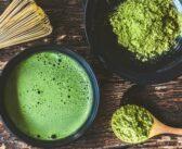 Matcha Green Tea Weight Loss Tips