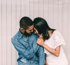 7 Signs You Might Be Ready for Marriage