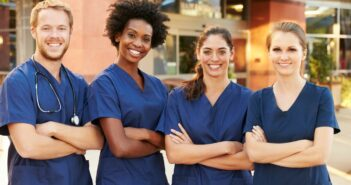 Why Should You Pursue a Career in the Health Sector?