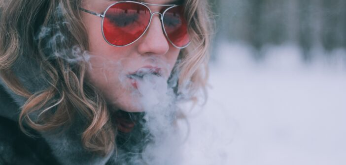 The Rise And Changes Of Electronic Cigarettes