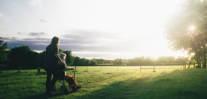 A Guide on Choosing the Best Care Home For Your Loved One