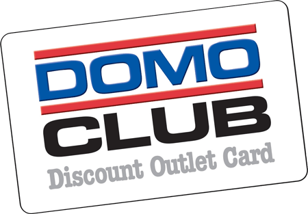DomoClubCard-Grey_Layout-1