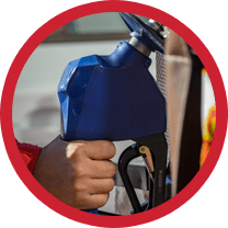 circular-pump