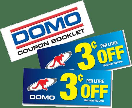 coupon-books-1