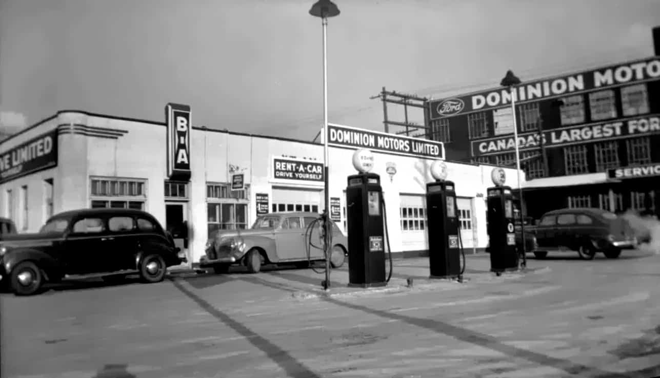 Dominion Motors (1)
