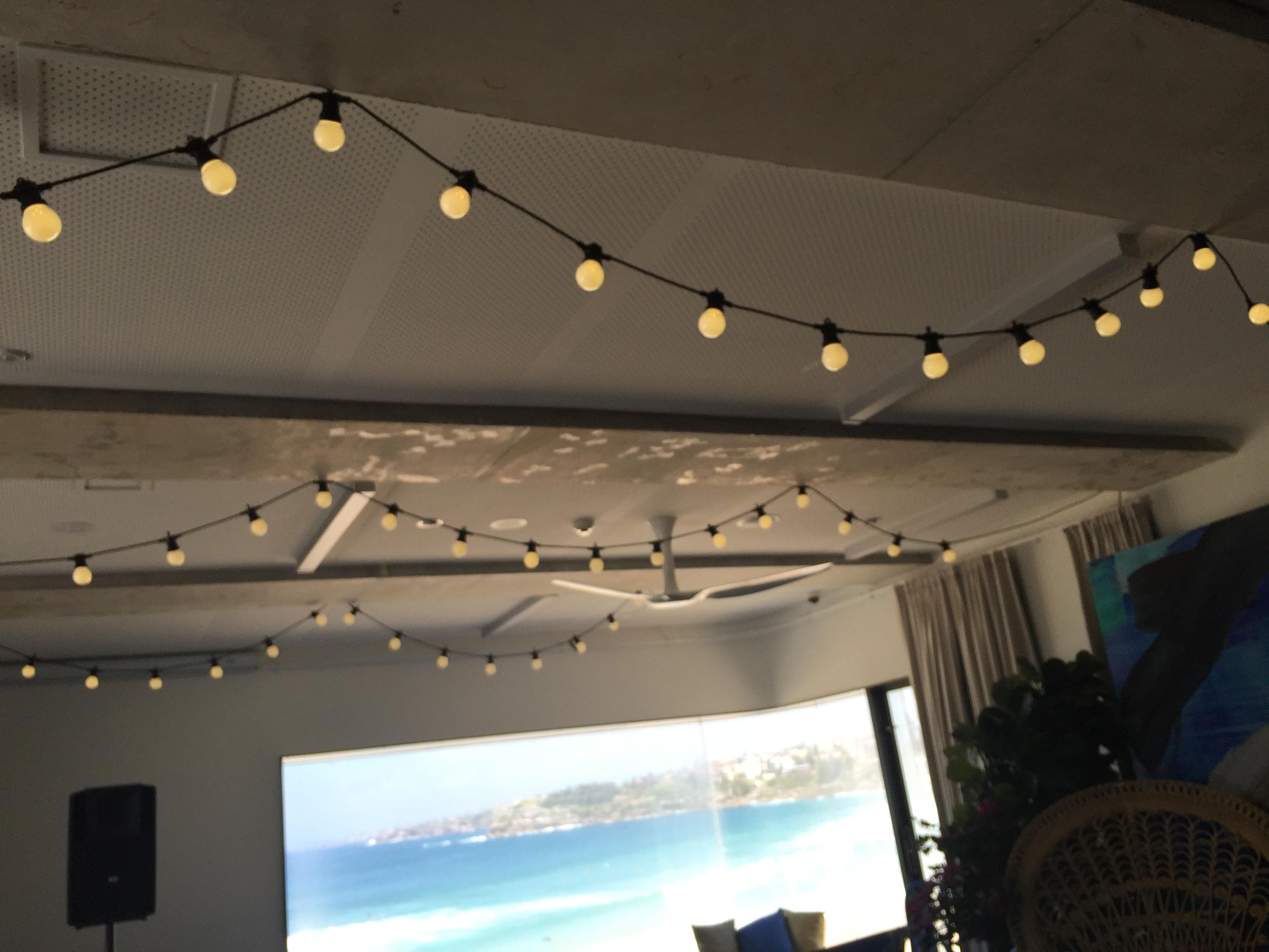 Lighting-legends-big-bulbs