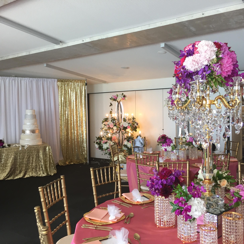 Wedding-theme-