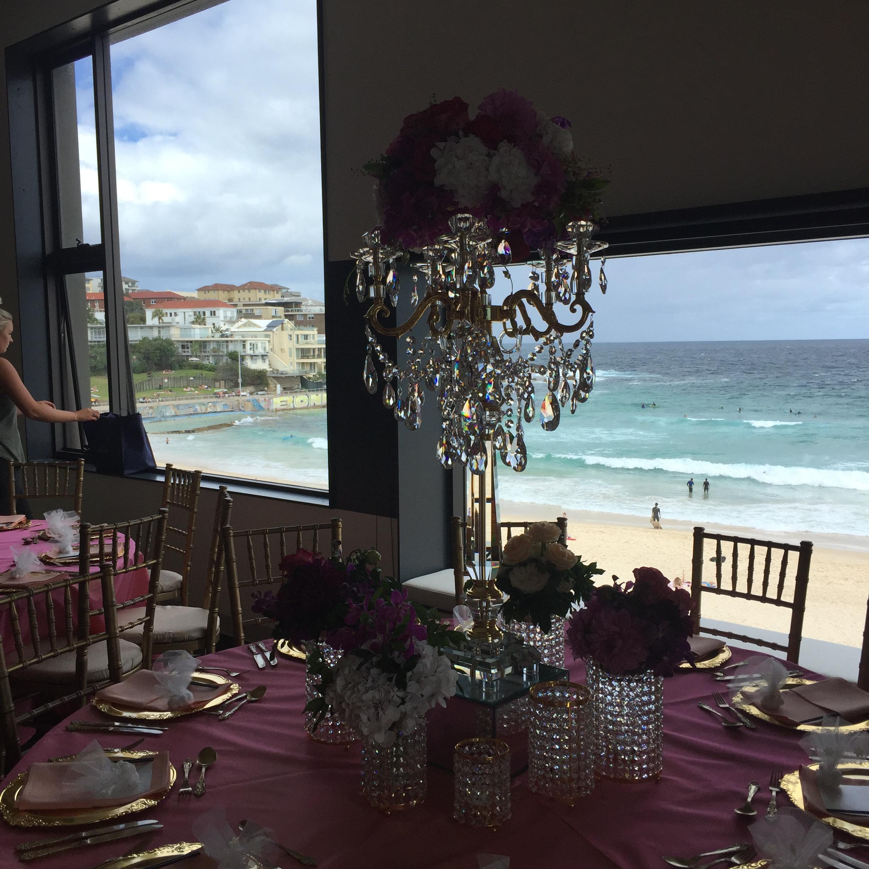 Wedding-theme-Ben-Buckler