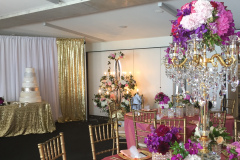 Wedding-theme-