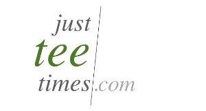 Justteetimes.com-logo-300