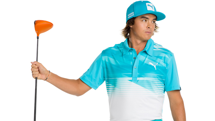 golf puma