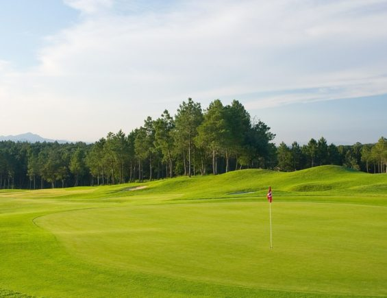 PGA Catalunya Tour, Spain | Blog Justteetimes