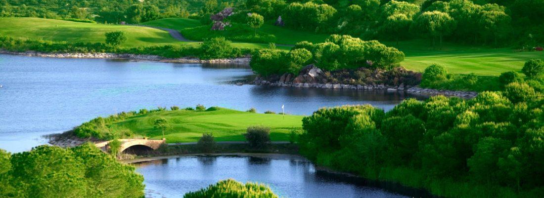 Almenara Golf, Spain   Blog Justteetimes