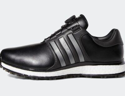 New ADIDAS Tour 360 Golf Shoes