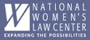 Northwest Women's Law Center