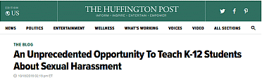 huff-post-blog-headline