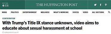 huffpostedsource
