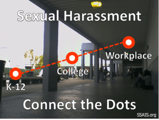 Combating K-12 Sexual Harassment in 2018