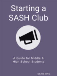 SASH Guide Placeholder Purple