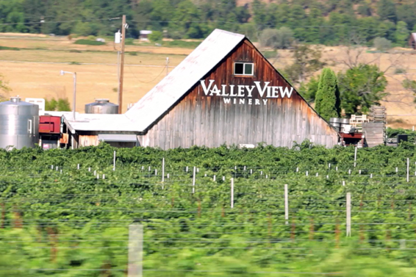 valleyview