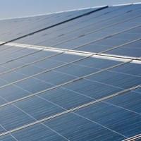 Solar Installation San Luis Obispo