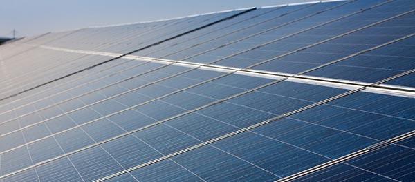 Solar power san luis obispo