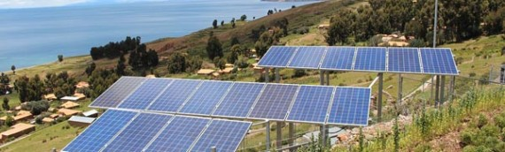 4 Tips to Maintain the Life of Your Solar Panels
