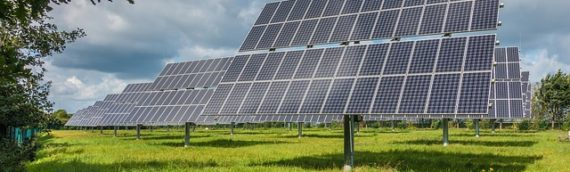 Electricraft, Inc. Announces 2019 Financial Incentives For Installing Solar In San Luis Obispo County