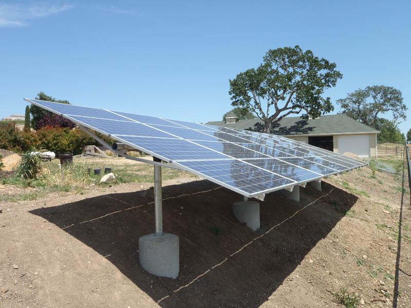 Solar-Ground-Mount