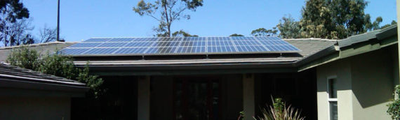 4 things you should look for when buying your first San Luis Obispo Solar Power system