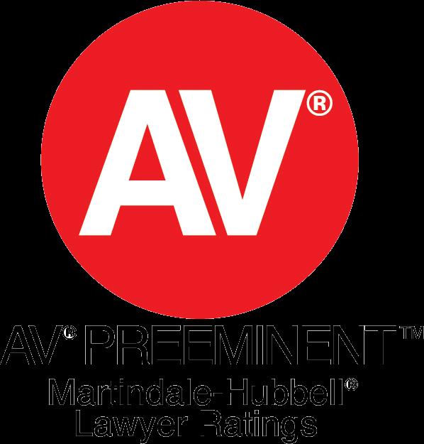 av-preeminent-rating-icon