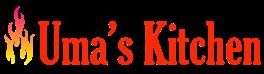 Uma's Kitchen