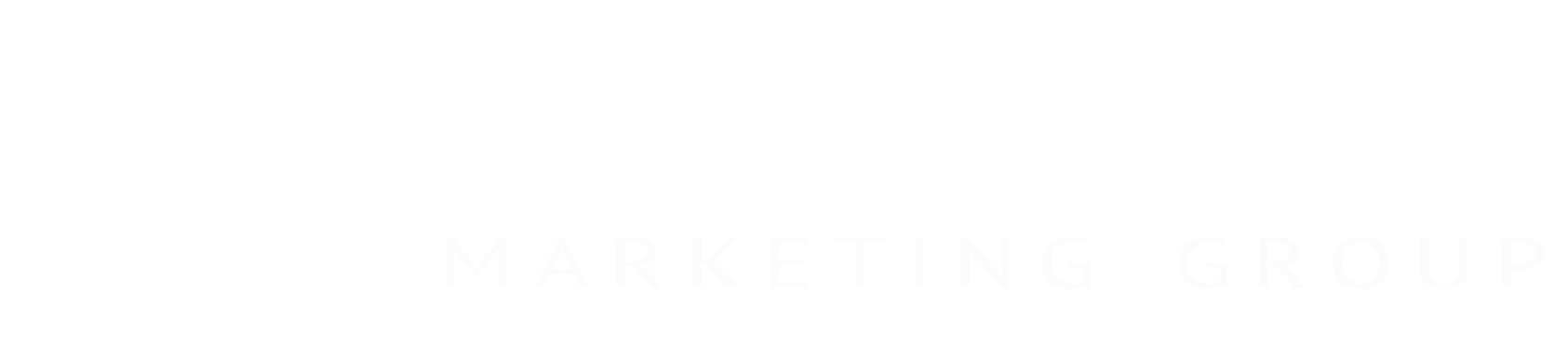 Infinium Marketing Group