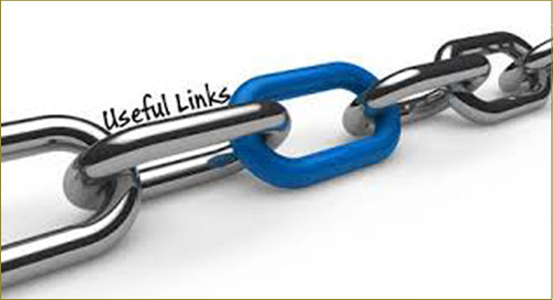 useful-links
