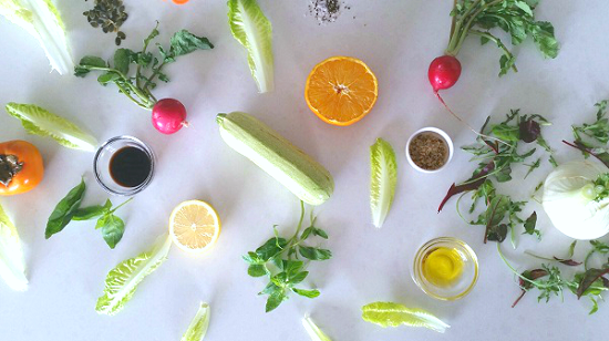 איך לגרום לילדים לאכול ירקות