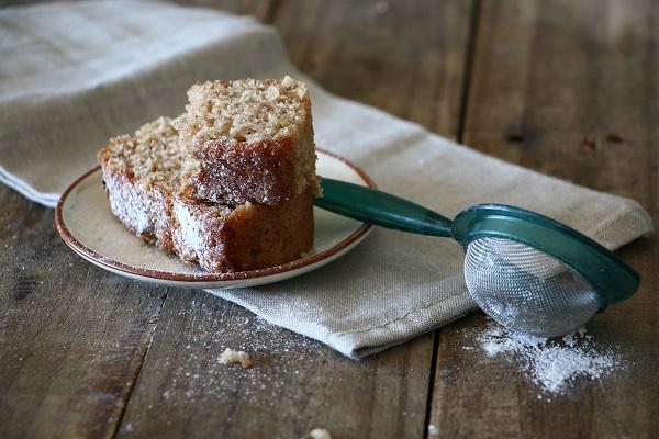 אבקת סוכר לעוגה אשת סטייל אירוח בסטייל